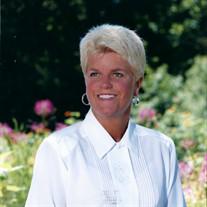 Deborah Ann Hunt