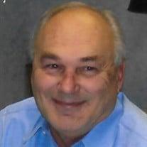 Larry E. DeLisle