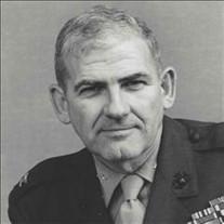 Arthur Stanley Loughry