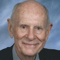 H. Carman Crago II
