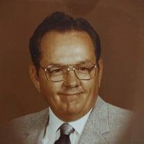 Kerry Kenneth Abel