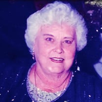 Mrs. Kathleen A. Parker