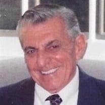 William J. Kesnick