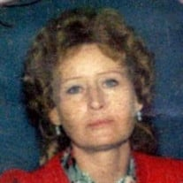Jessie L. Phillips