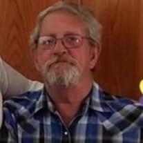 Gary Gene McDonald