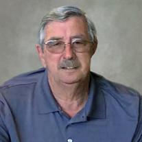 Carl Lee Price