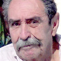 Jose M. Rodriguez