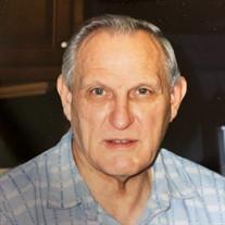 Vernon J. Osiecki