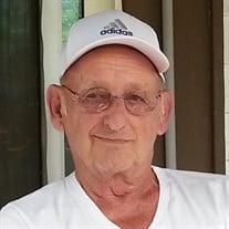 Stephen M. Knopick