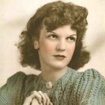 Marvene Gardner