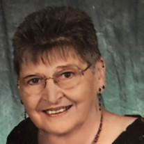 Myrna J. Steiner