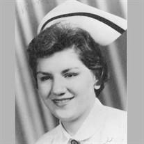 Ellen B. Rogers