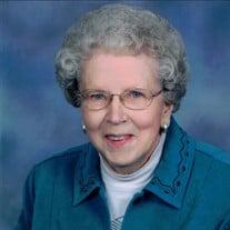 Helen Finn