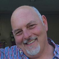 Daniel Howard Keeler