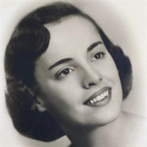 Kay King Evans