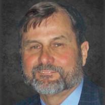 Ronald L. Henrie