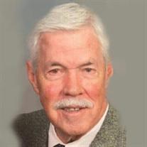 Jack D. Neal Jr.