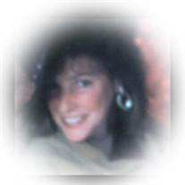 Marsha Jean Putillion