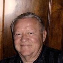 Edward Lee Boyd