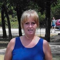 Helen Michele Phelps