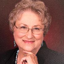 Marion Jo Fey