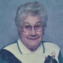 Della M. Herring