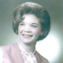 Doris J. Frisch