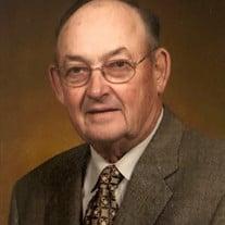 Maurice H. Katzer