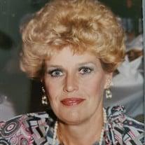 Karen Virginia Okey