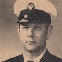 Tommy Dell Jones