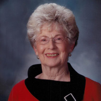Donna J. Brock