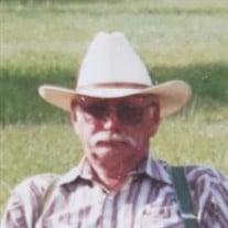 Robert A. Anderson