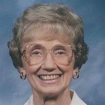 Barbara J. Lee
