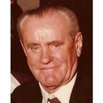 Radoslav Zecevic