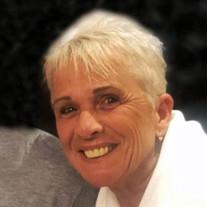 Brenda Lorenzo