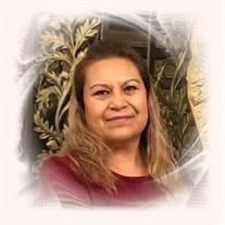 Maria Estela Sanchez Lopez