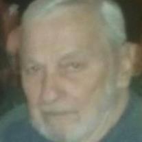 Joseph B. Ratajczak