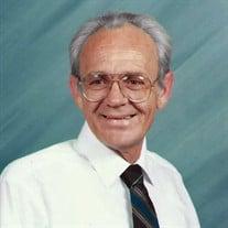 Curtis A. Davidson