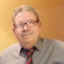 Ismael Vela