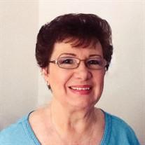 Carol E. Laflash