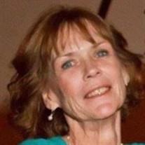 Kathleen A. Semmerling