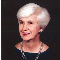 Mrs. Marie Bittner Gimmi