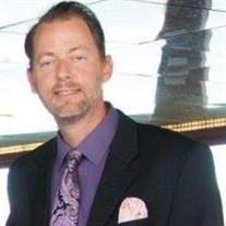 Mr. Scott Lee Pollak