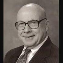 Dennis Joseph Barron