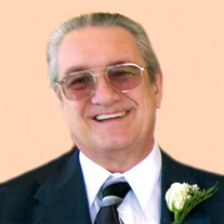Dennis D. Dimig
