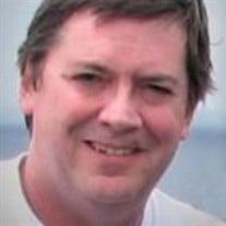 John Griffin Watkins