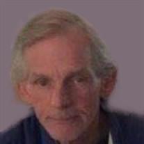 Roy A. Saxton