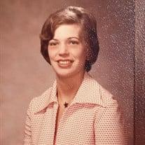 Annette Marie Bertolette