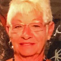 Carol A. Allen