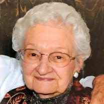 Helen Winogrodzki